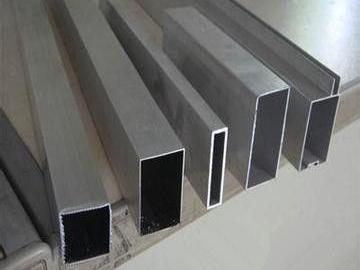 铝合金方管